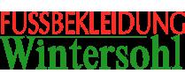 Fussbekleidung Wintersohl GmbH